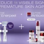 Glytone Skincare Products