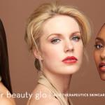 glo™ Therapeutic Skin Care