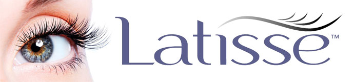 Latisse™